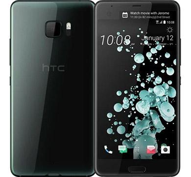 HTC U Ultra on Amazon USA
