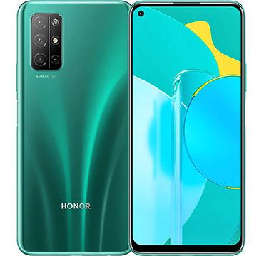 HiSilicon Kirin 820 5G on Amazon USA