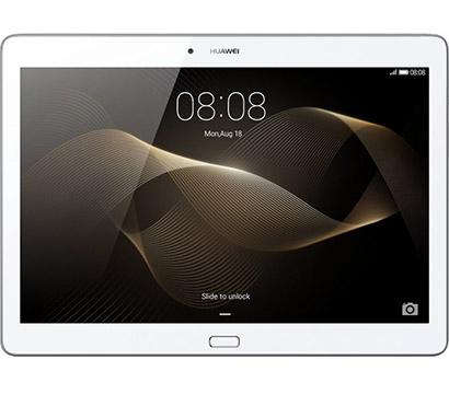 HiSilicon Kirin 930 on Amazon USA