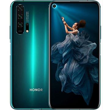 Honor 20 Pro on Amazon USA