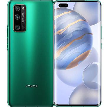 Honor 30 Pro on Amazon USA