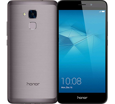 Honor 5c on Amazon USA