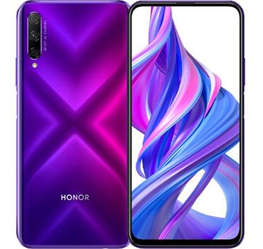 Honor 9X Pro on Amazon USA