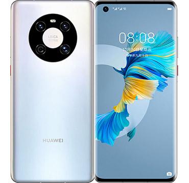Huawei Mate 40E 4G on Amazon USA