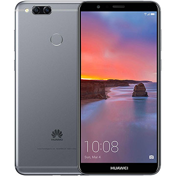 Huawei Mate SE on Amazon USA