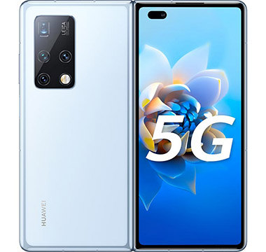 Huawei Mate X2 on Amazon USA