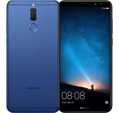 Huawei Nova 2i on Amazon USA