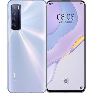 Huawei Nova 7 5G on Amazon USA