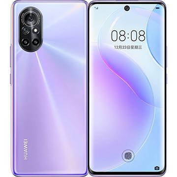 Huawei Nova 8 5G on Amazon USA