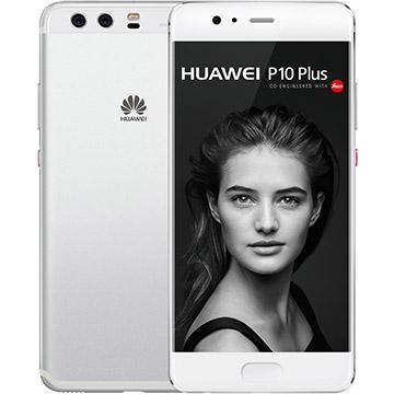 Huawei P10 Plus on Amazon USA