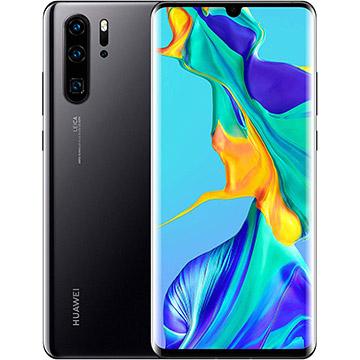 Huawei P30 Pro on Amazon USA