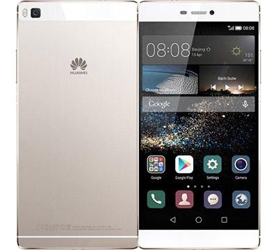 Huawei P8 on Amazon USA