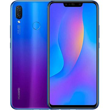 Huawei P Smart+ on Amazon USA
