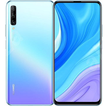 Huawei P Smart Pro 2019 on Amazon USA