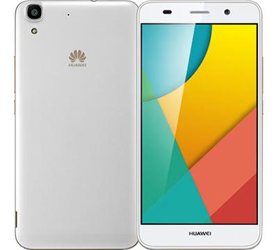 Huawei Y6 on Amazon USA