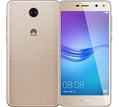 Huawei Y6 (2017) on Amazon USA