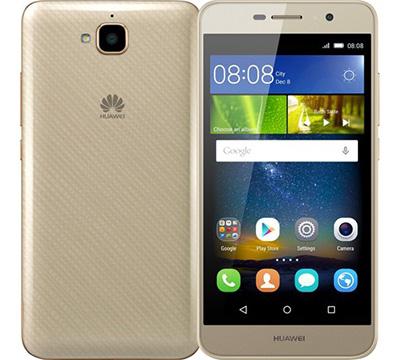 Huawei Y6 Pro on Amazon USA