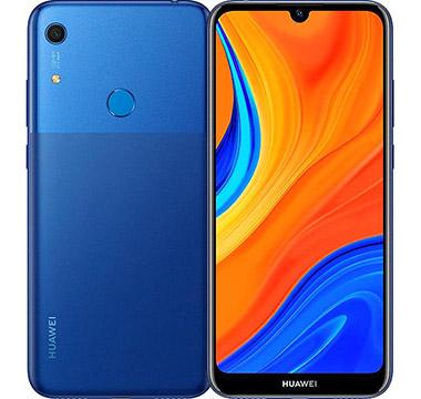 Huawei Y6s (2019) on Amazon USA