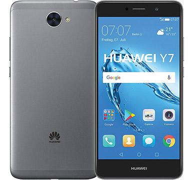 Huawei Y7 on Amazon USA