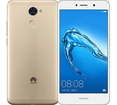 Huawei Y7 Prime on Amazon USA