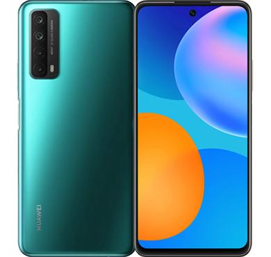 Huawei Y7a on Amazon USA