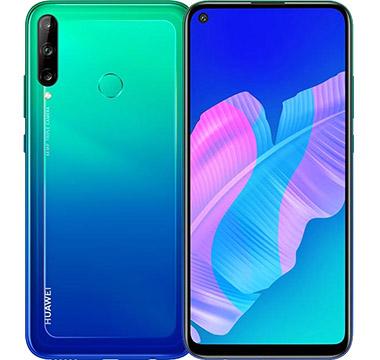Huawei Y7p on Amazon USA