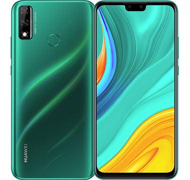 Huawei Y8s on Amazon USA