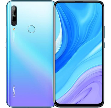 Huawei Y9 Prime (2019) on Amazon USA