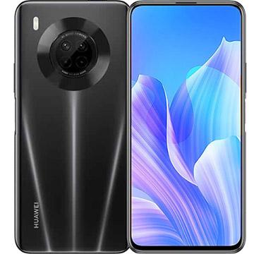 Huawei Y9a on Amazon USA