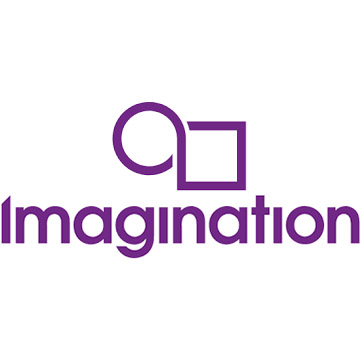 Imagination on Amazon USA