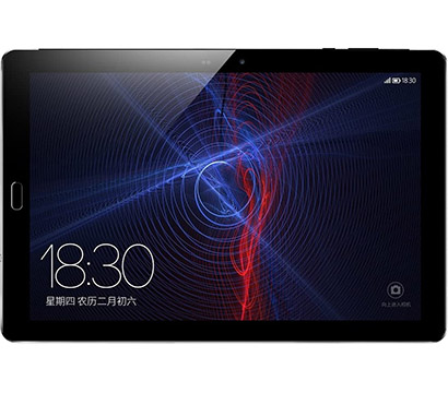 Imagination PowerVR GX6250 on Amazon USA