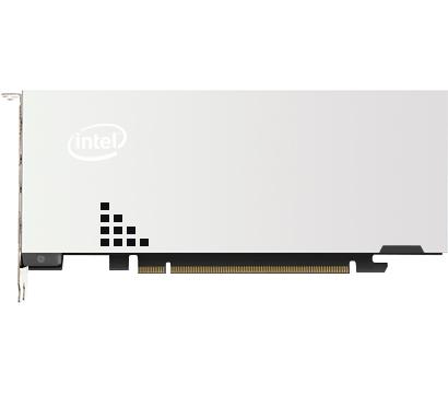 Intel Arctic Sound 1T on Amazon USA