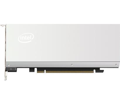 Intel Arctic Sound 2T on Amazon USA