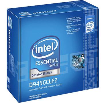 Intel Atom 330 on Amazon USA