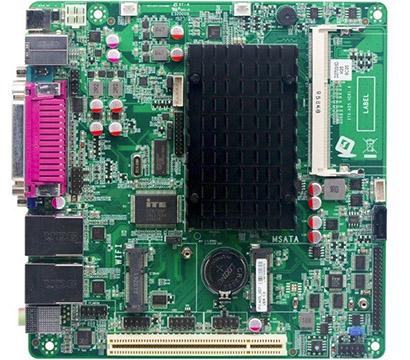 Intel Atom D525 on Amazon USA