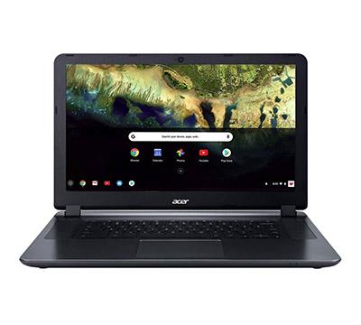 Intel Atom x5-E8000 on Amazon USA