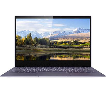 Intel Celeron 3867U on Amazon USA