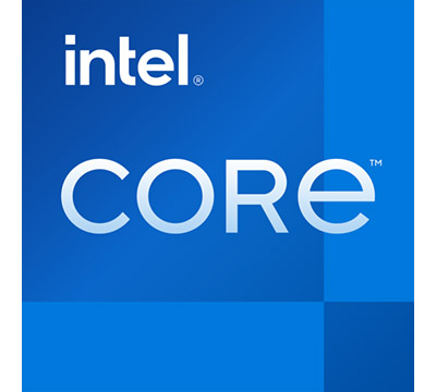 Intel Core 11000 on Amazon USA