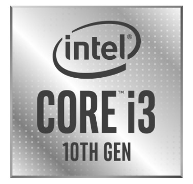 Intel Core i3-10350K on eBay USA