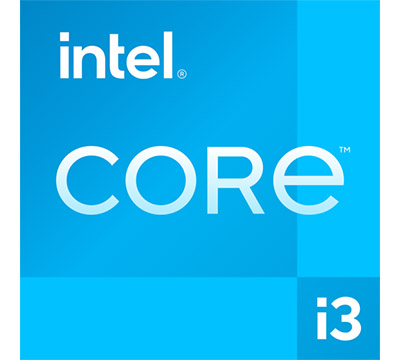 Intel Core i3-11000 on Amazon USA
