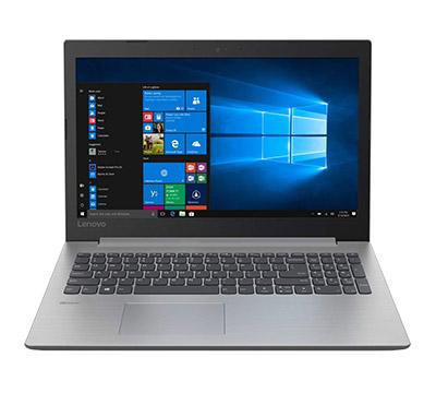 Intel Core i3-6006U on Amazon USA