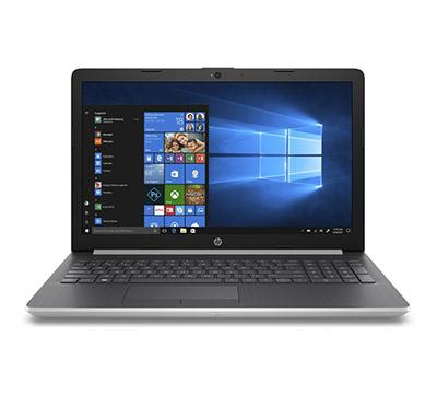 Intel Core i3-7100U on Amazon USA