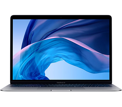 Intel Core i5-1030NG7 on Amazon USA