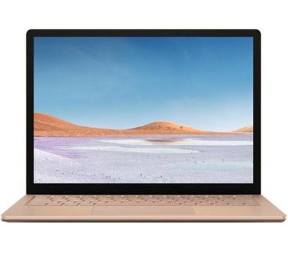Intel Core i5-1035G7 on Amazon USA