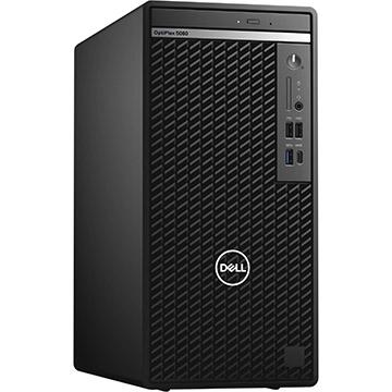 Intel Core i5-10600T on Amazon USA
