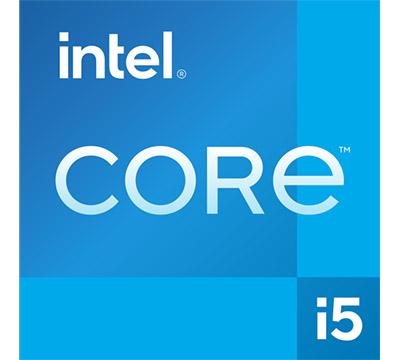 Intel Core i5-11000 on Amazon USA