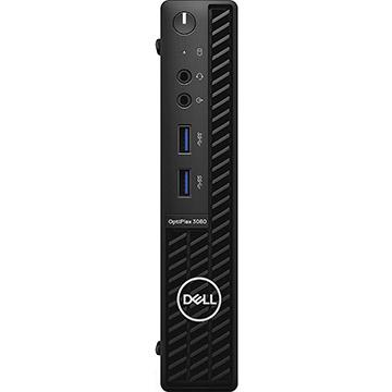 Intel Core i5-11500T on Amazon USA