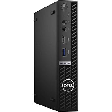 Intel Core i5-11600T on Amazon USA
