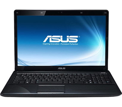 Intel Core i5-2450M on Amazon USA