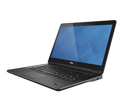 Intel Core i5-4200U on Amazon USA
